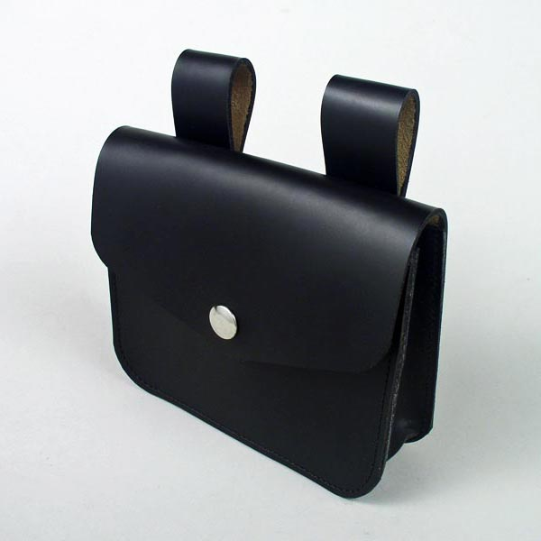 belt-pouch-front-sq.jpg