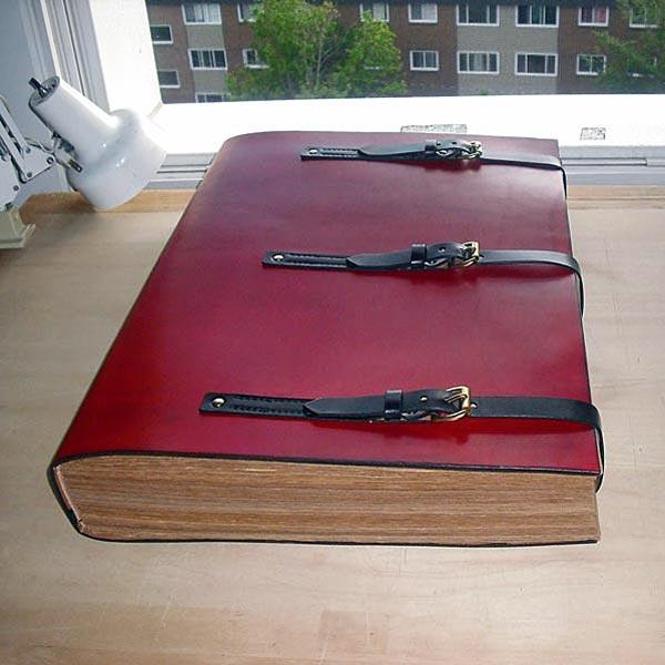 book-002-sq.jpg