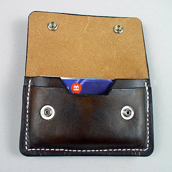 card-money-belt-case-1-sq.jpg