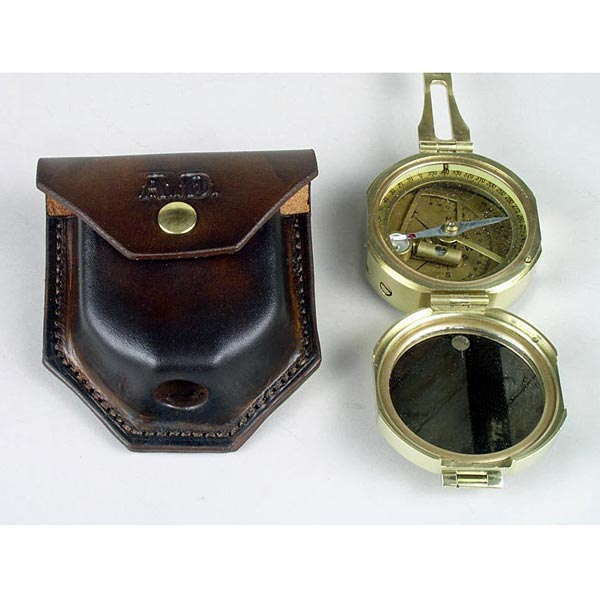 compass-case-3-sq.jpg