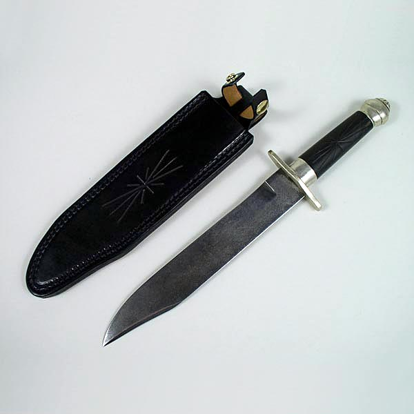custom-knife-case-antique-bowie-knife-2-sq.jpg