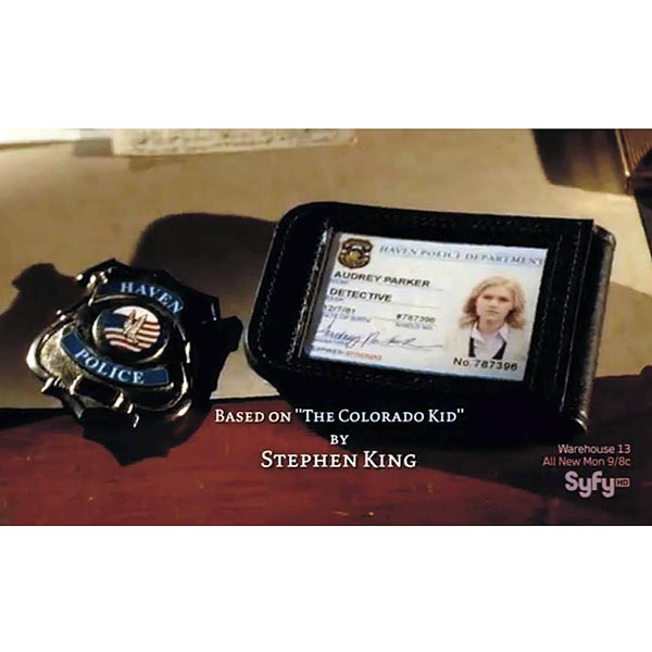 haven-police-badge-case-sq.jpg