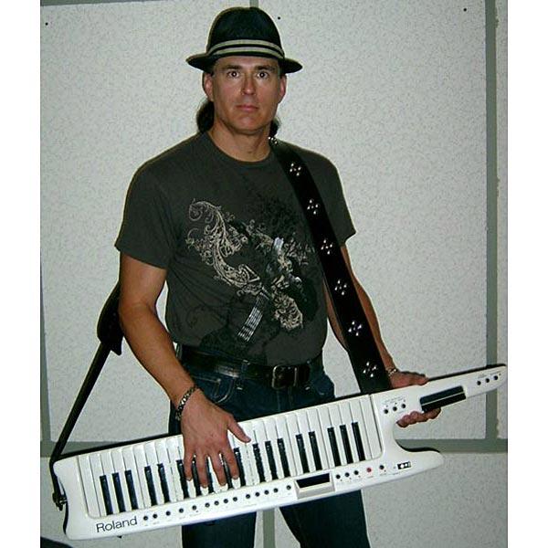 keytar-strap-4-sq.jpg