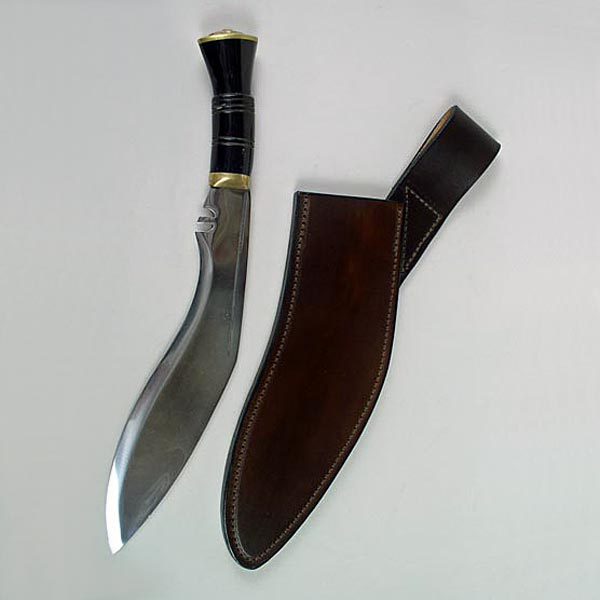 kukri-knife-case-2-sq.jpg