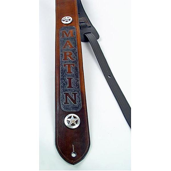 martin-4-guitar-strap-sq.jpg
