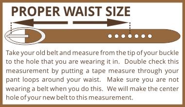 measure-proper-belt-waist-size.jpg