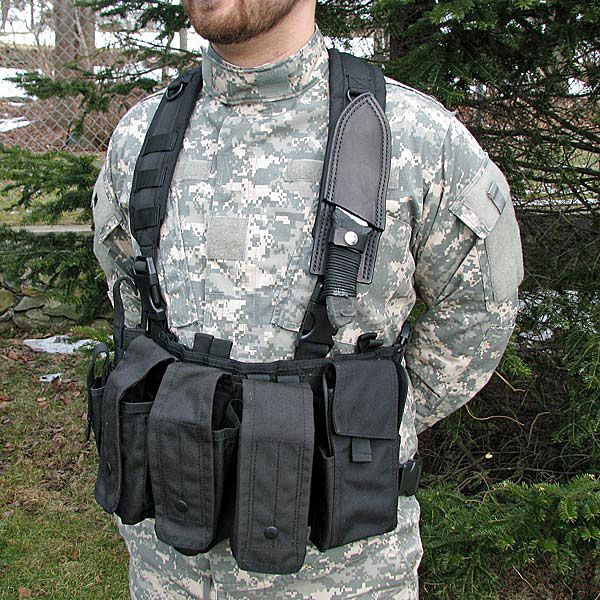 molle-knife-holder-2-sq.jpg