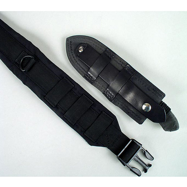 molle-knife-holder-9-sq.jpg