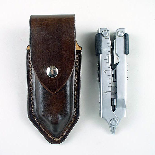multi-tool-case-2-sq.jpg