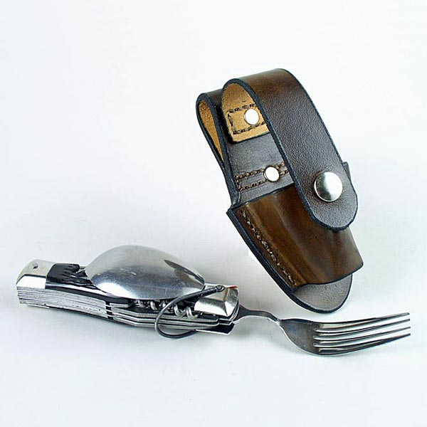 pocket-knife-5-sq.jpg