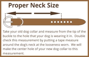 proper-neck-size-measurement.jpg