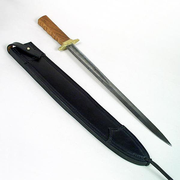 sword-case-2-sq.jpg