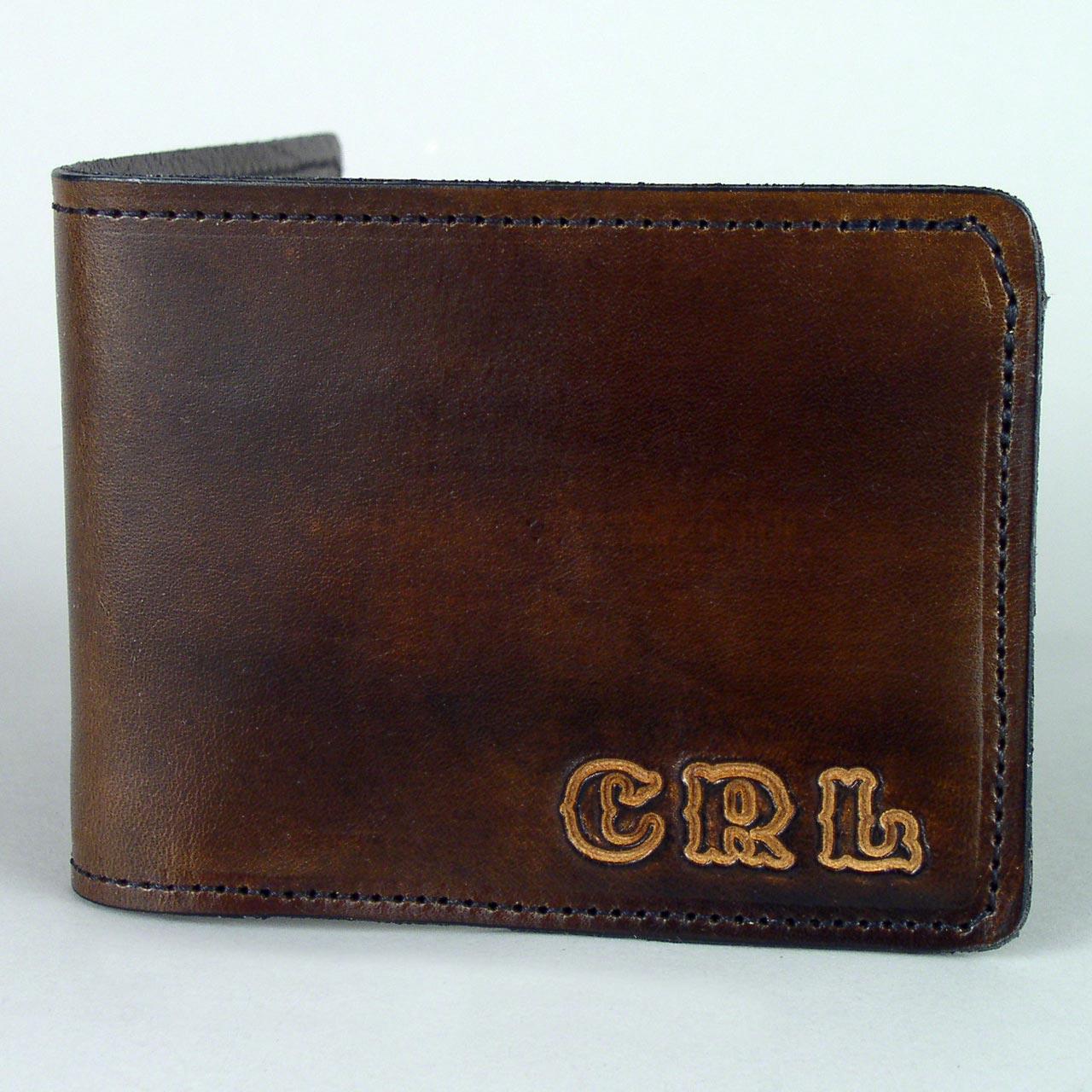 wallet-birthday-gift.jpg