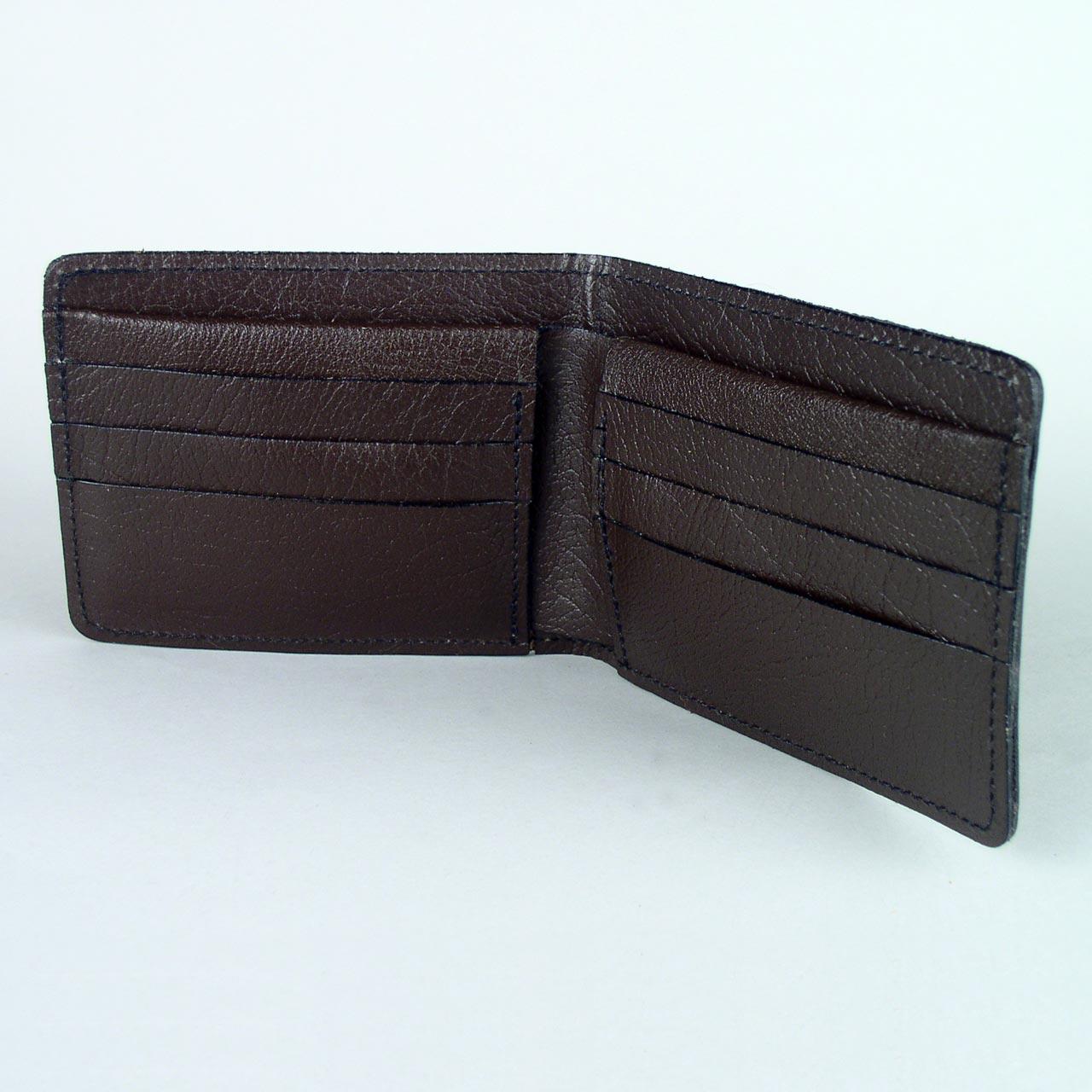wallet christmas gift