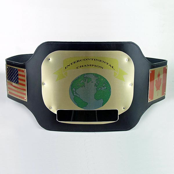 wrestling-belt-1-sq.jpg