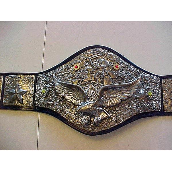wrestling-championship-belt-1-sq.jpg